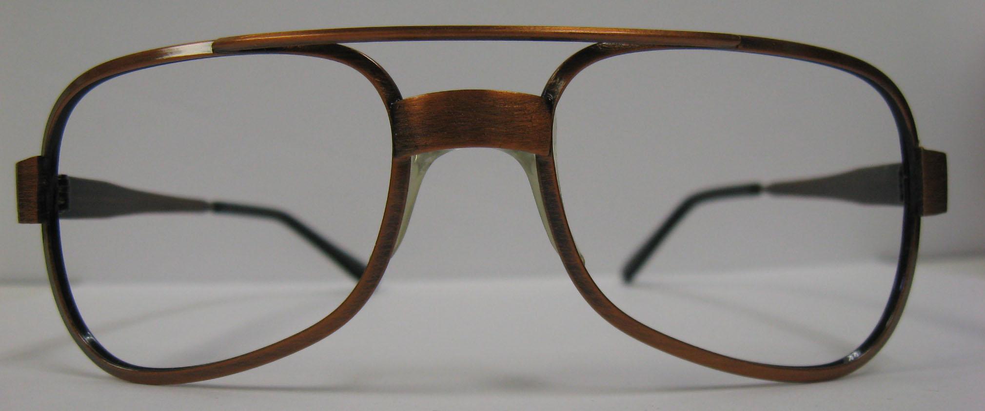 vintage eye glasses frames frame eyeglasses artoptic